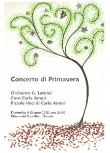 locandina_concerto_9_giugno