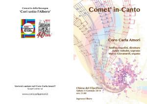 Programma sala Concerto Natale 2013_Page_1