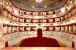 Teatro Comunale Urbania (PU)