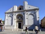 Cattedrale di Rimini