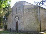 Abbadia di San Tommaso (PU)