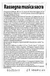 Concerto Ravenna 1
