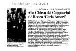 Concerto Cappuccini 3