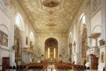 La Chiesa di S. Agostino di Rimini