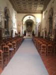 Abbazia S. Maria di Scolca, Rimini