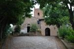 Pieve di San Cassiano (PU)