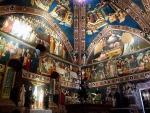 Cappellone di San Nicola, Tolentino
